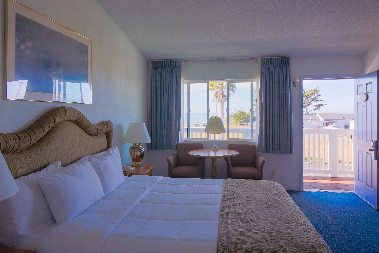 san simeon chat rooms Cavalier oceanfront resort: great oceanfront rooms - see 2,943 traveler reviews popular san simeon categories.